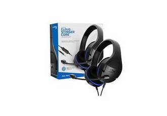 AURICULAR GAMER HYPERX CLOUD STINGER CORE PS4